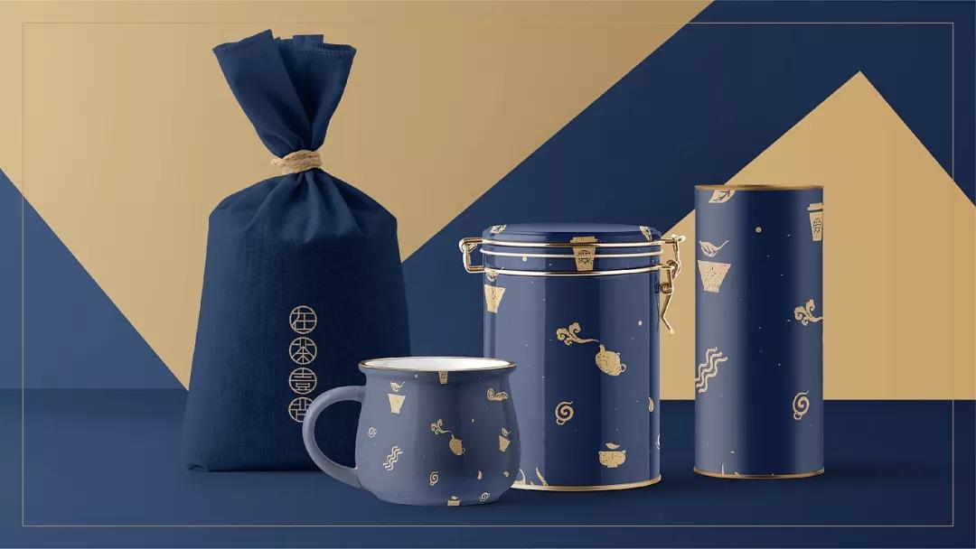 餐饮策划|在茶一芳打造、坚持手作的健康茶饮